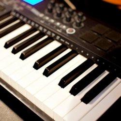 produttore fonico tecnico del suono sound engineer