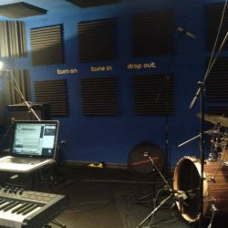 registrazione mixaggio missaggio mastering online